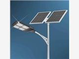 供兰州农村太阳能路灯和甘肃太阳能路灯