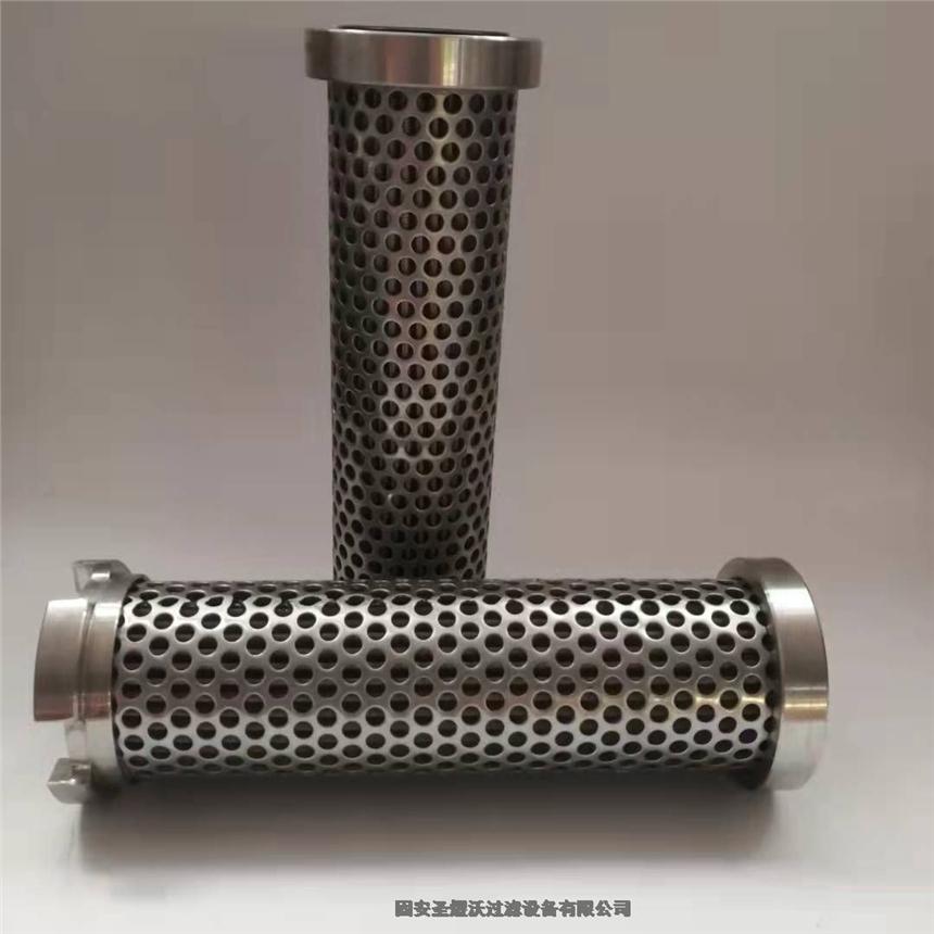 天津LH0660D折疊濾芯量大優惠