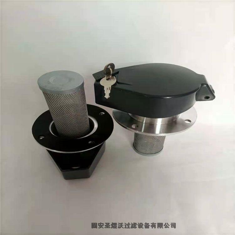 湖南LH990D黎明液壓濾芯源頭廠家