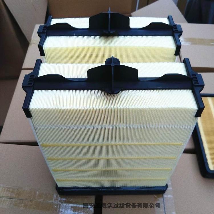 湖南TXX-160低壓過濾器現貨供應