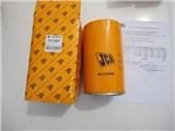 卡特燃油滤芯 0030D010BN/HC 包装