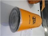 卡特机油滤芯0030D020BN/HC 电话