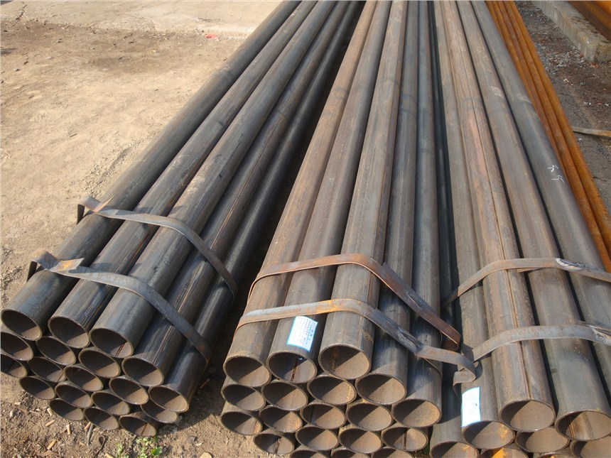 昭通直縫焊管工程選擇供應商訂購