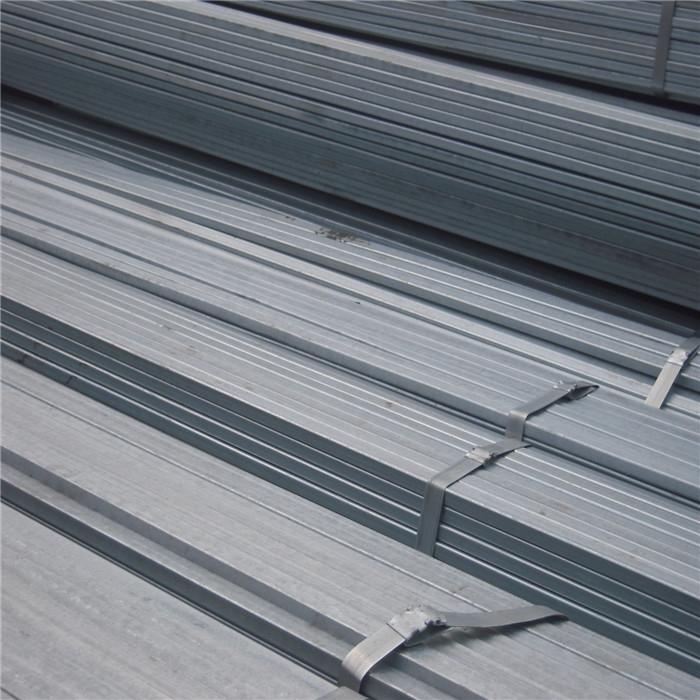 婁底鍍鋅螺旋管性價比高供貨商定制