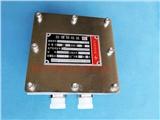 供应防爆接线箱防爆型接线盒厂家直销价格优惠