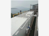 盐城屠宰污水处理设备一体化屠宰废水处理设备保证达标出水