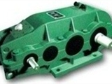 齒輪減速機生產與銷售