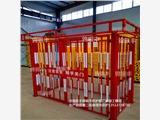标准化配电柜防雨棚二级箱防护棚的价格、型号、图片、厂家