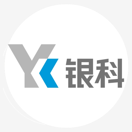 廣州市銀科電子有限公司