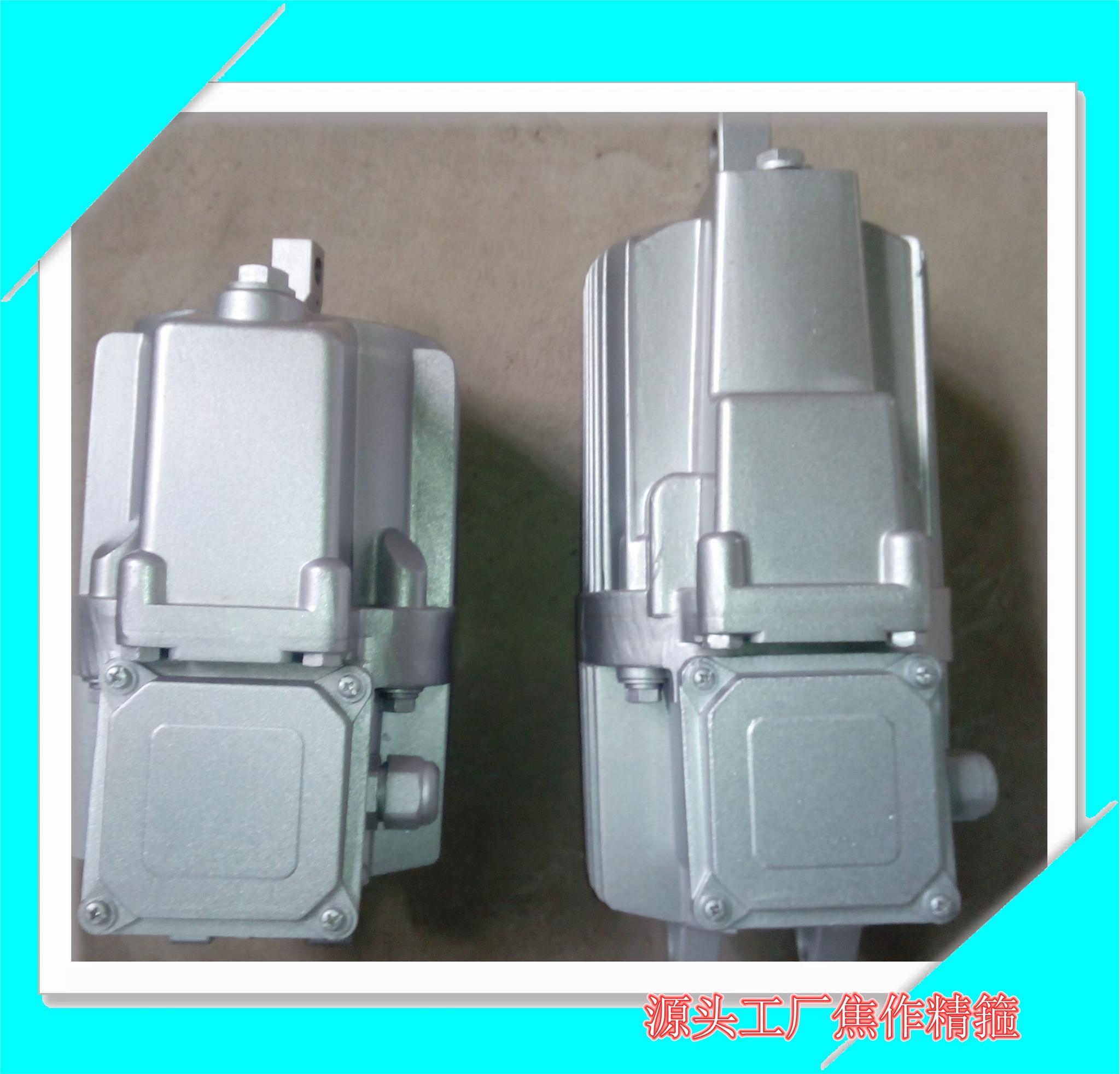 電力液壓推動器DED-301/12廠家銷售質量優