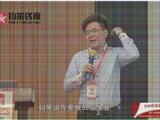 武汉机关微视频报价明细性价比高的