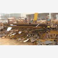 深圳大梅沙廢品回收 大梅沙廢品回收站