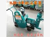 2NB-200/4-22浙江省杭州钻机供水