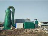 工业废气治理?#21830;?#29615;保设备