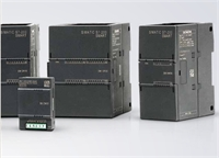 西門子S7-200SMART PLC代理商