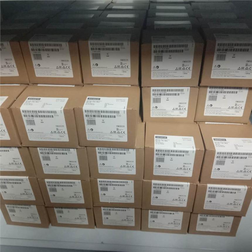 西門子CPU模塊6ES7315-2AH14-0AB0