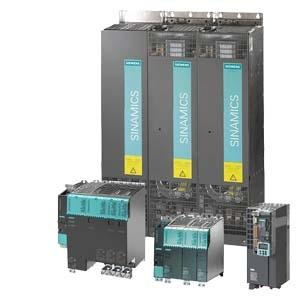 西門子6SL3210-5BE15-5CV0