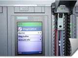 西門子PLC中央處理器CPU1512SP-1PN