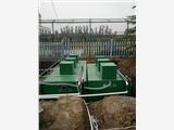 青海地埋一體化生產廠商