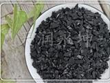 广东省椰壳活性炭生产厂家报价