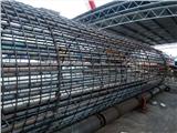 鋼筋籠繞捆機鋼筋籠加工設備找哪家