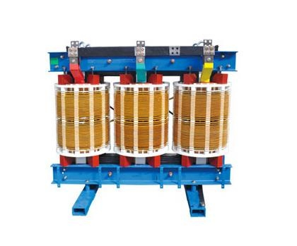 S13-M-1000KVA油浸式新罗质量保证