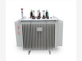 海西族藏族自治州乌兰县SCB12型干式变压器客服