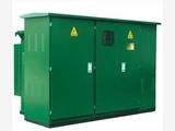 伊春市西林區SZ11-(M)型10kV級2000KVA三相雙繞組有載調壓配電變壓器基本參數