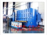 SCB10-1600KVA10/0.4干式电力变压器供应东方厂家直销