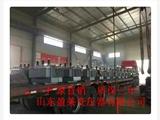 S11-M-1000KVA油浸式电力变压器白城镇赉县质量保证