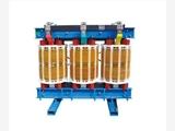 新闻:贺州市钟山县SCB11-400KVA/10KV干式变压器基本参数