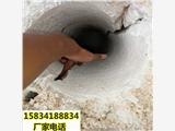 挖掘机改装钻机潜孔钻凿岩机河北大厂缩短工期