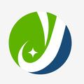 蘇州技優電子技術服務有限公司Logo