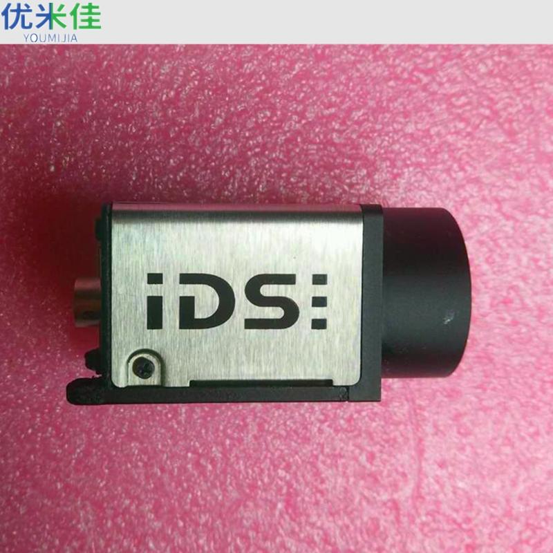 iDS相機維修CCD維修視覺系統維修