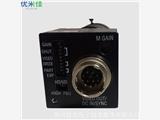 惠州泰力CCD相机维修