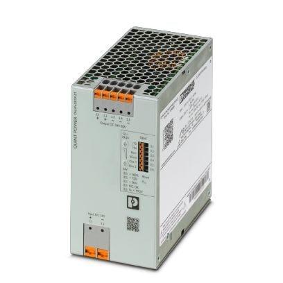 哪里购买开关电源QUINT4-PS/24DC/24DC/10/SC菲尼克斯电源