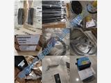西門子伺服電機 1FK7103-2AC71-1RG1 現貨特賣