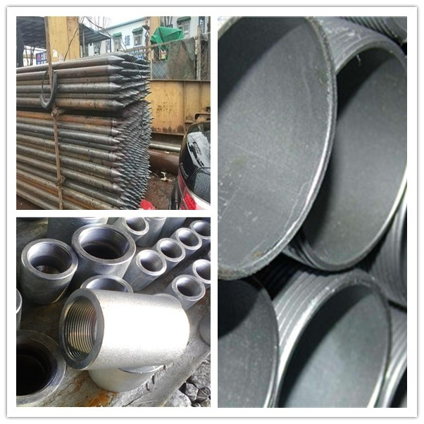 2021快訊蘇州DZ40地質鋼管大量貨銷售