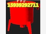 哈喽F-Y-P-Z型负压?#36828;?#25490;渣放水器用实际行动回馈客户