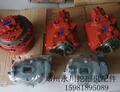 郑州永川工程机械