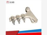 永久金具 螺栓型耐张线夹 NLL-3