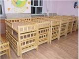 重庆-大足幼儿园松木学生家具厂,交货迅速