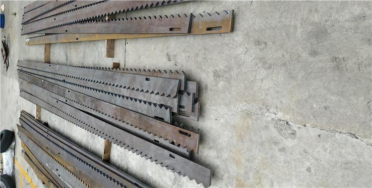 新聞:宜春特厚鋼板加工廠來圖下料