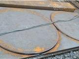 新闻:珠海钢板切割轴承座价格