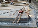 新闻:永州特厚钢板切割哪里有