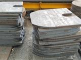 新闻:驻马店Q345B特厚钢板切割多少钱
