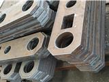 新闻:莆田Q345R容器板零割优质服务