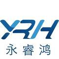 无锡永睿鸿温室工程有限公司