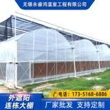 大棚建设 大棚钢架 蔬菜大棚 温室大棚 连栋大棚 连体大棚 养殖大棚