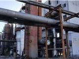 長期藥廠廠設備拆除回收化工廠拆除回收整廠回收